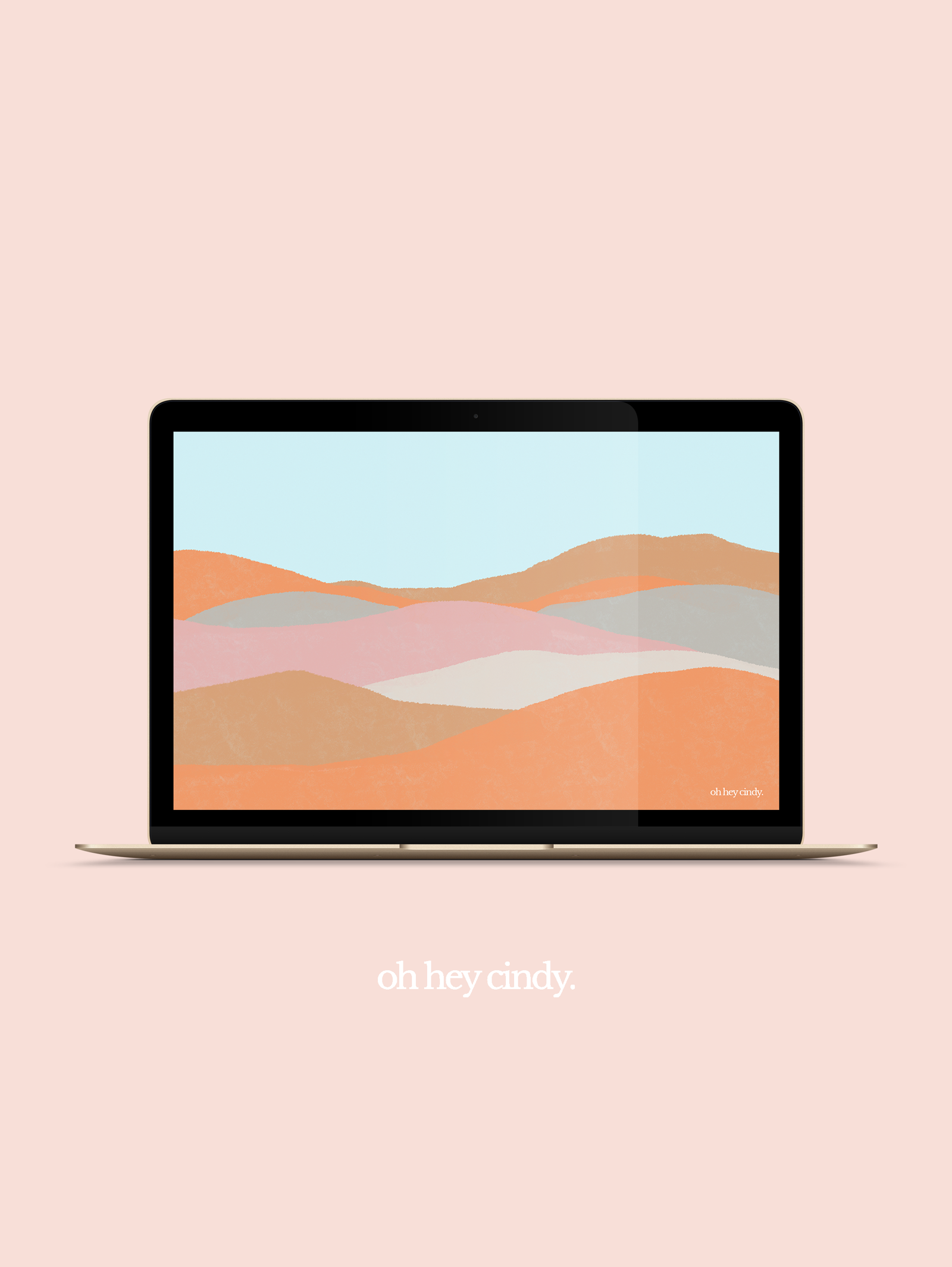 http://www.ohheycindy.com/wp-content/uploads/2020/06/Rusty-Landscape-Desktop-Background-Free-Download.png